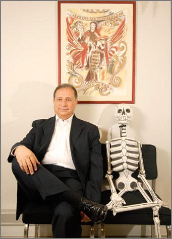 Paco González